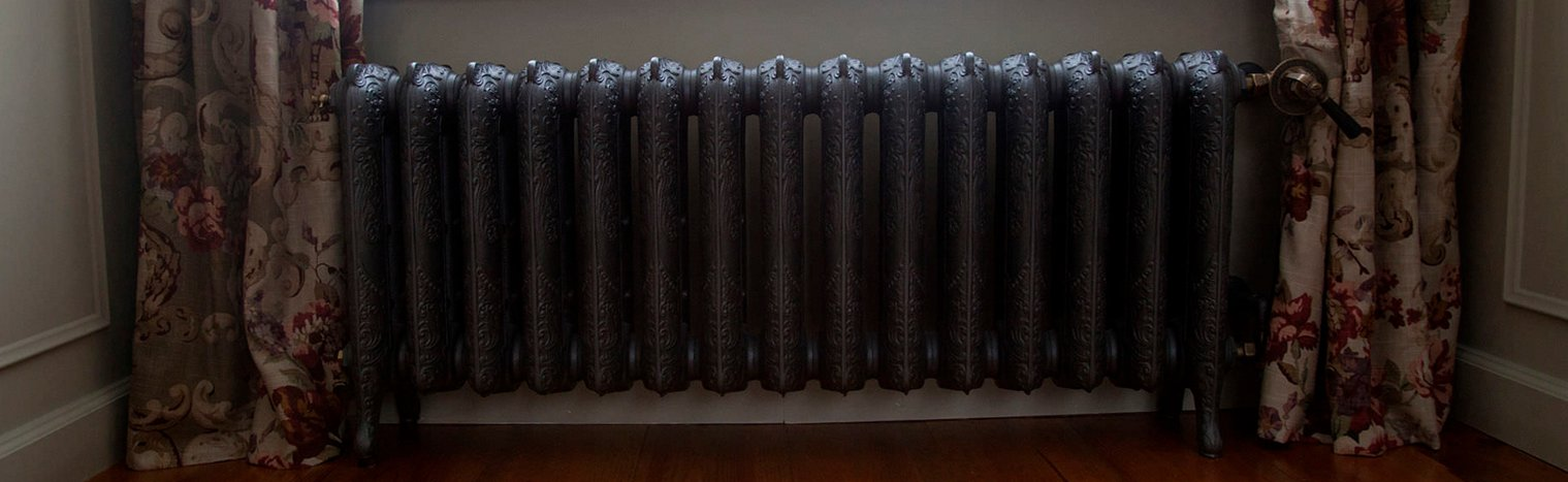 vieux radiateur en fonte beautiful radiateur fonte acier. Black Bedroom Furniture Sets. Home Design Ideas