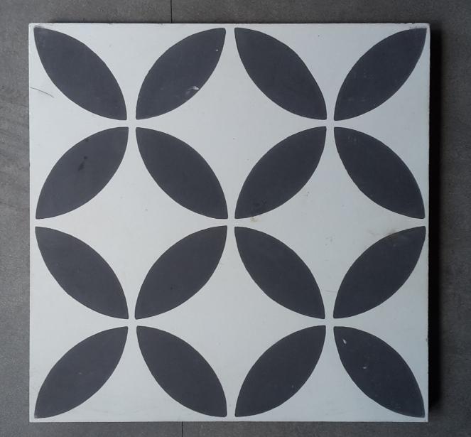 carreaux de ciment charme parquet modele ch 64 1. Black Bedroom Furniture Sets. Home Design Ideas