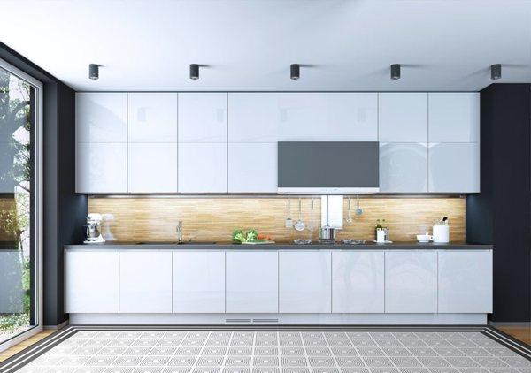 carreaux de ciment charme parquet pyramide thomas. Black Bedroom Furniture Sets. Home Design Ideas