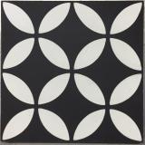 Modèle-carreaux-ciment-CH24-2