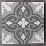 Modèle-CH01-10- carreaux-de-ciment