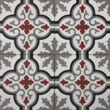 carreaux de ciment d couvrez notre stock charme parquet paris. Black Bedroom Furniture Sets. Home Design Ideas