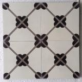 Carreaux de ciment CH-03