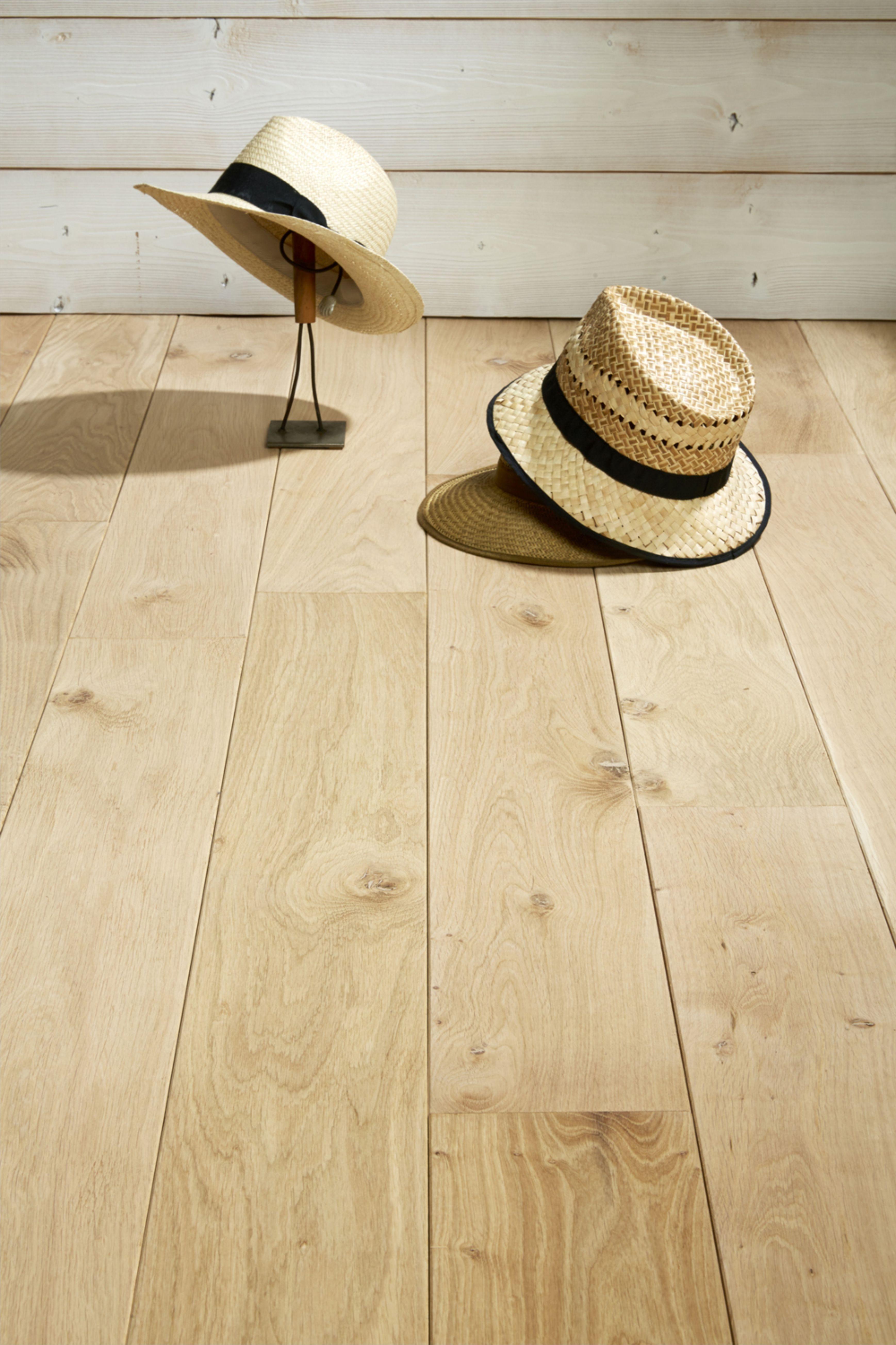 parquet parquet chene brut massif charme parquet paris. Black Bedroom Furniture Sets. Home Design Ideas