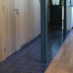 parquet d couvrez nos r alisations chez charme parquet paris. Black Bedroom Furniture Sets. Home Design Ideas