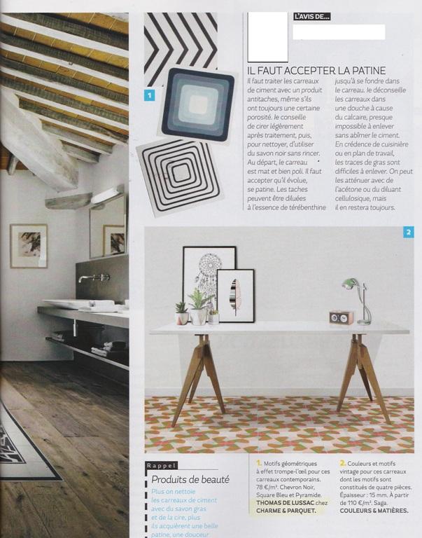 maison et travaux magazine chaque anne le magazine remodeling magazine un magazine amricain sur. Black Bedroom Furniture Sets. Home Design Ideas