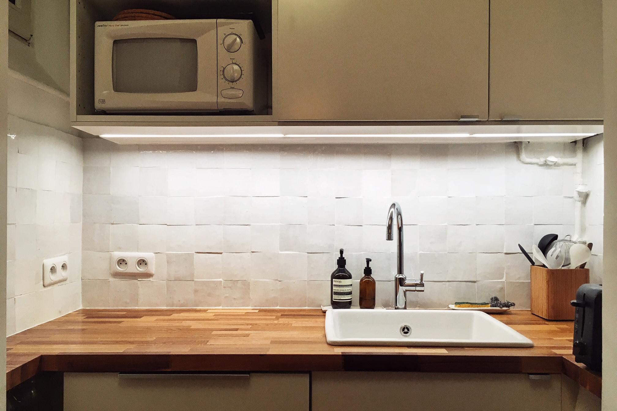 zellige zellige blanc n. Black Bedroom Furniture Sets. Home Design Ideas