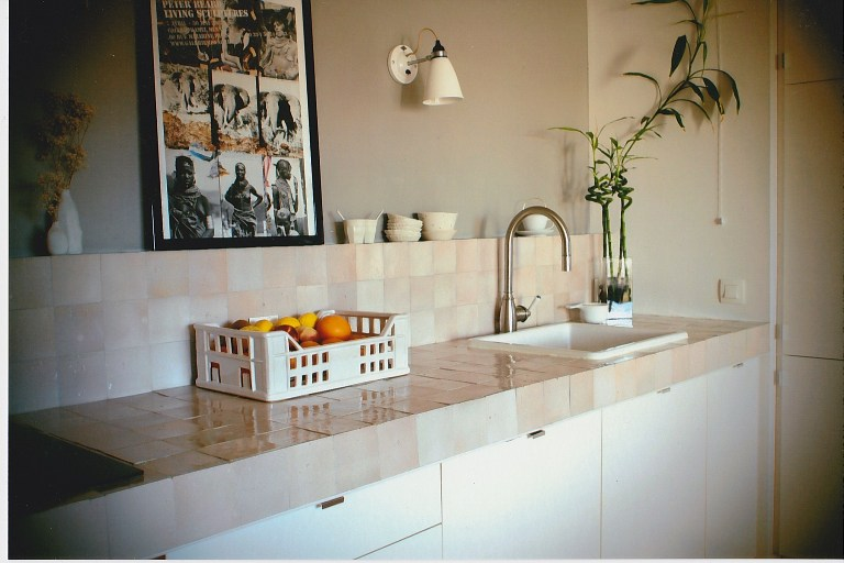 zellige zellige lin charme parquet paris. Black Bedroom Furniture Sets. Home Design Ideas